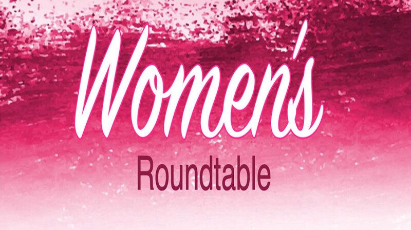 Women's Roundtable - A Kingdom Woman